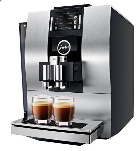 Kávéfőző alkatrész