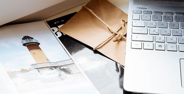 Notebook választás